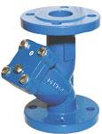 Фильтры магнитно-механические тип 021Y (с магнитной вставкой)
