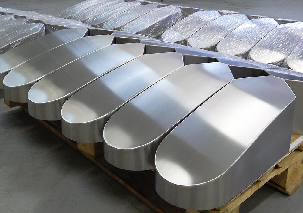 66b9ae0f5215 Купить Изделия из нержавеющей стали - Продажа металлопроката ...