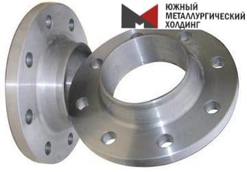 Фланец стальной ГОСТ 12820-80 ГОСТ 33259-2015
