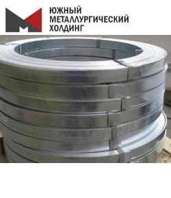 Полоса стальная ГОСТ 19903-74